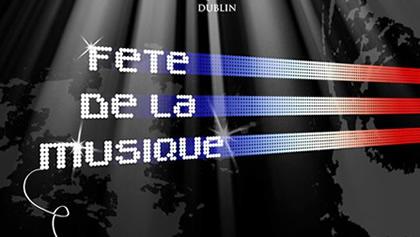 New Single: Lorem Ipsum